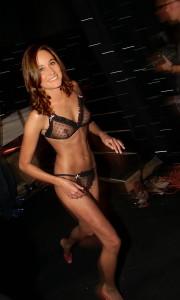Pippa Middleton nackt