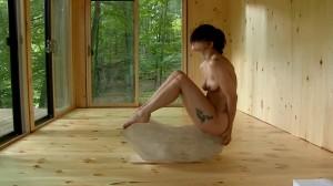 lady Gaga nackt skandal