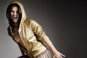 anna fenninger nackt sportlerinnen nackt